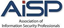 SO_AISP_logo_96pxv