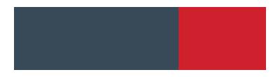 PhishMe_Logo_RGB