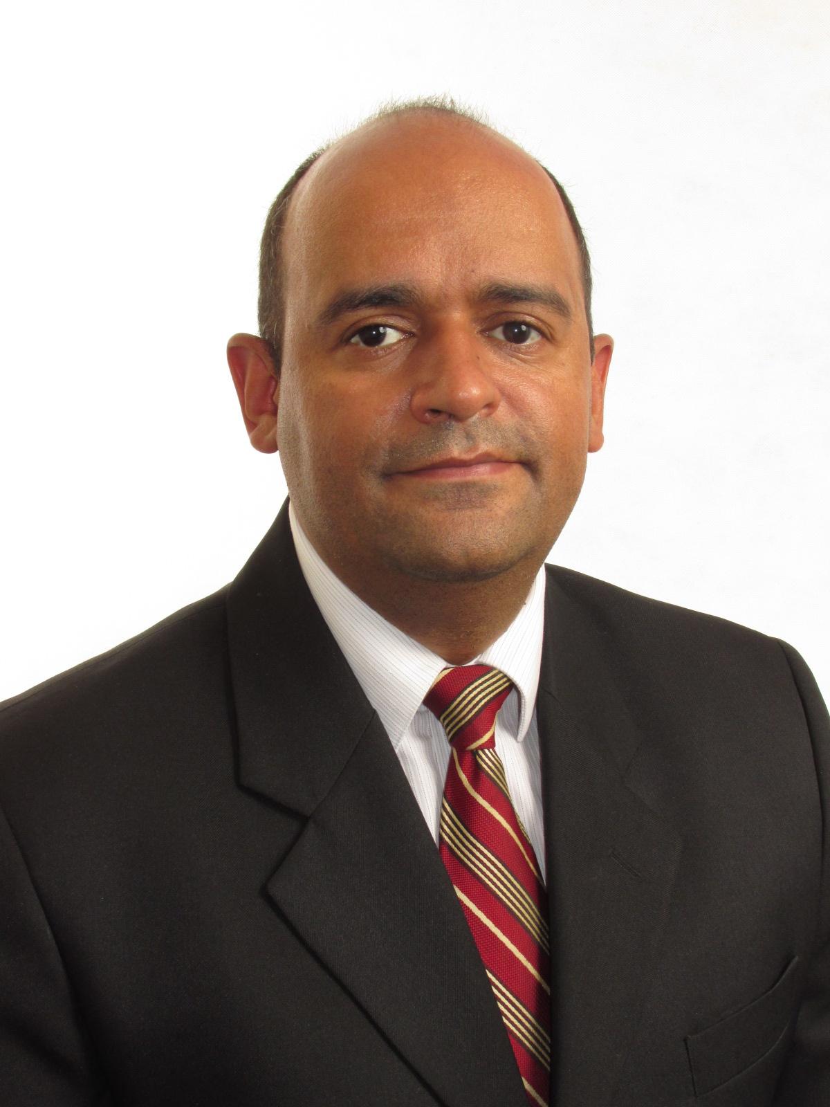 Daniel Diniz