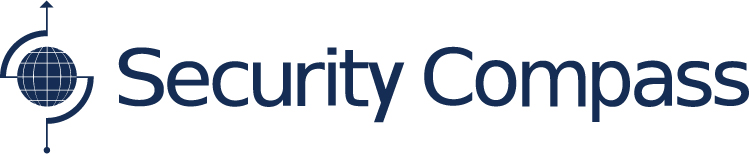 securitycompass-logo (2)