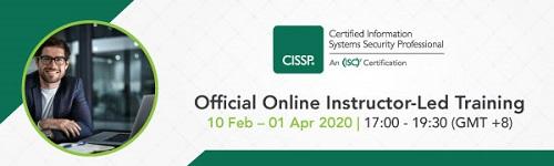 CISSP_TrainingBundle_2019_India_500x134