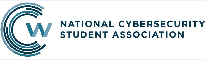 NCSA logo 889x259