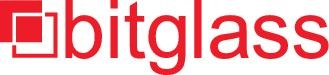 Bitglass_logo 11.4.15