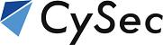 TDU_CySec_181x50