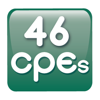 CPEs-46