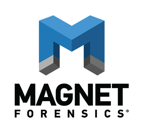Magnet_Forensics_RGB