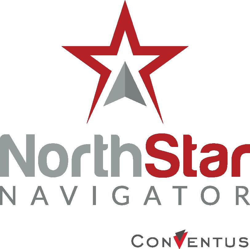 logo-NorthStar-Navigator-by-Conventus