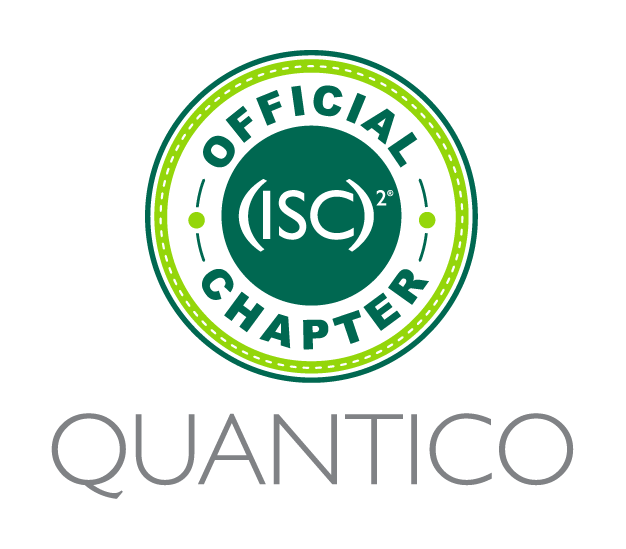 17Quantico-Logo-Stacked