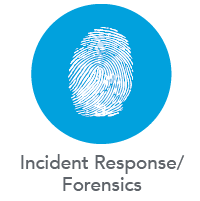 Incident Forensics