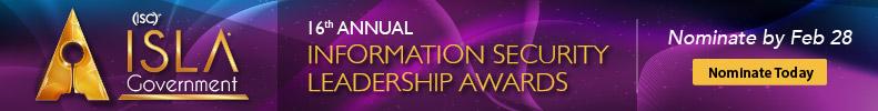 ISLA-GOV-Nominate-Banner_790x100