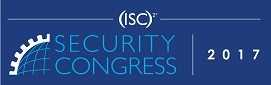 Security Congress