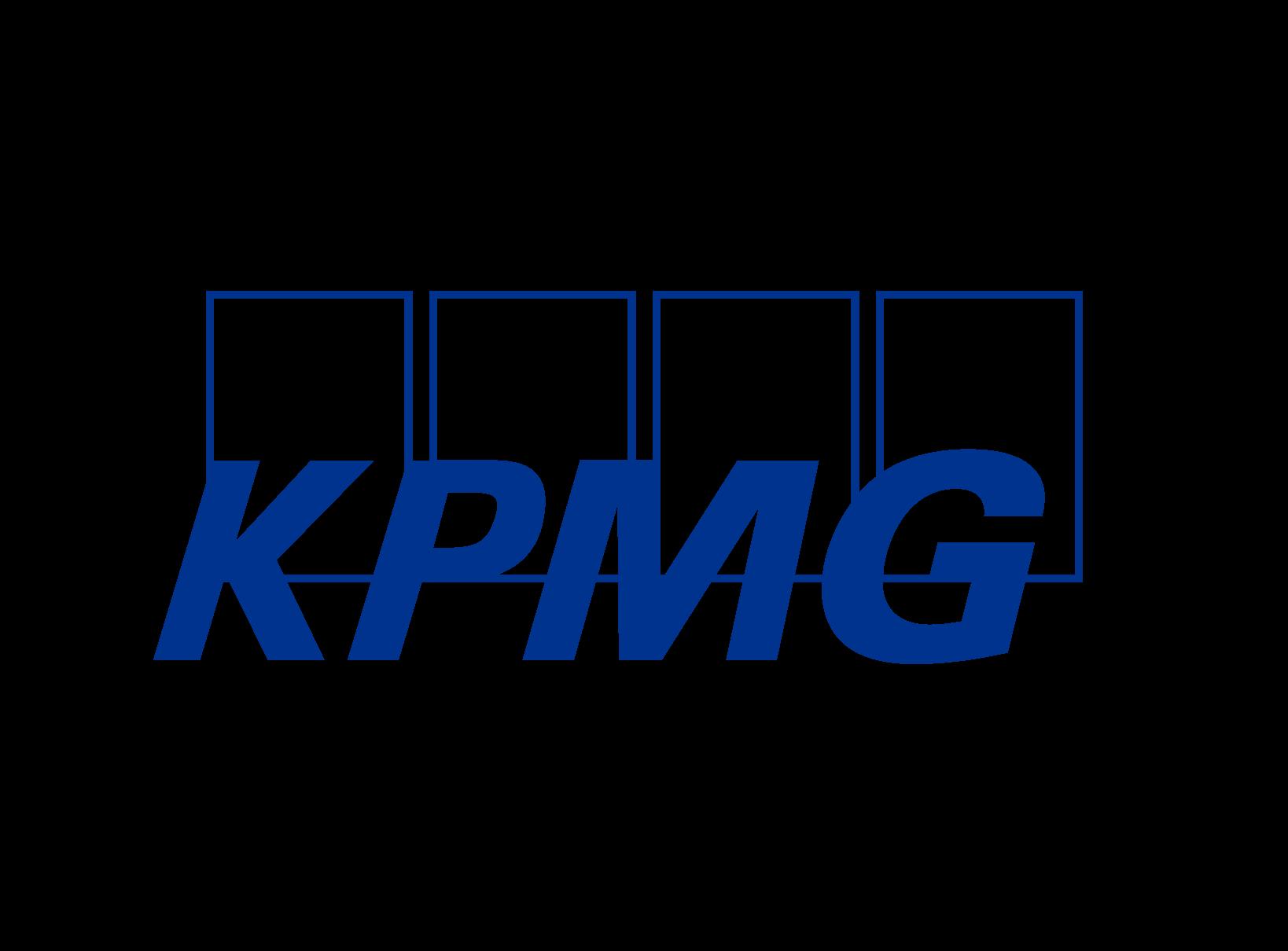 KPMGA