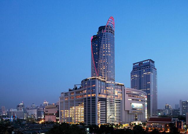 bangkok-exterior-03-640x457