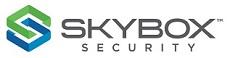 SPO_Skybox_238x58