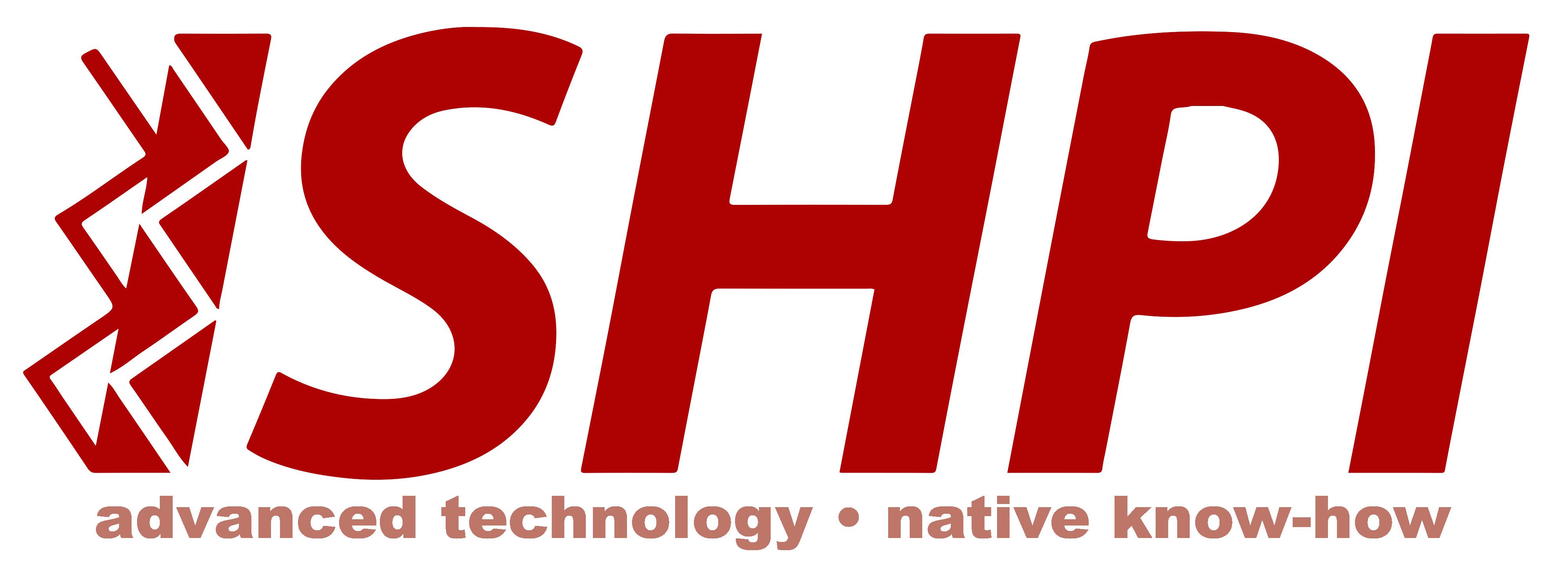 ISHPI Master Logo v1