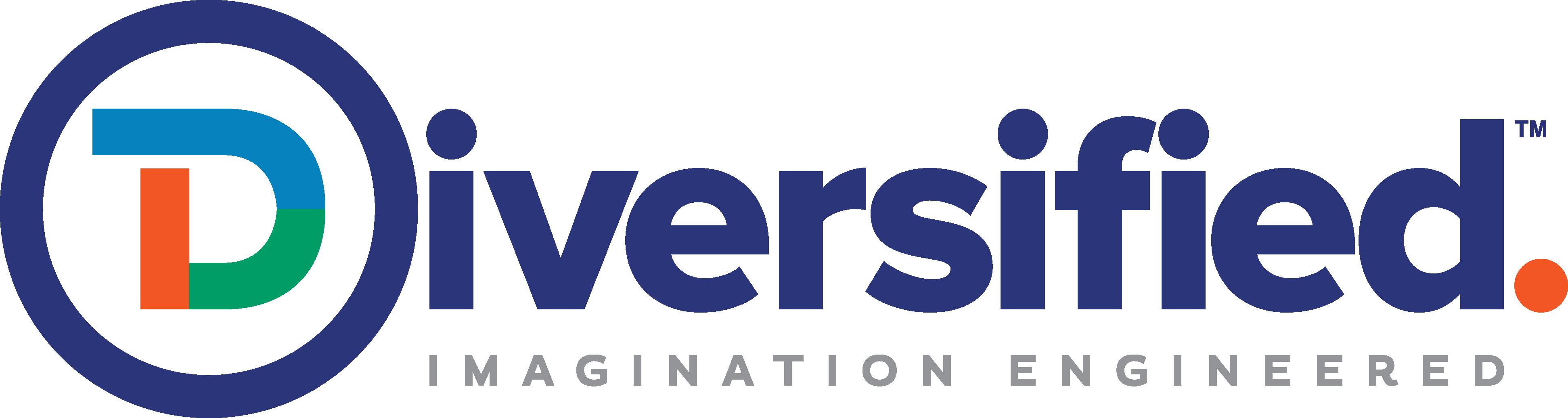 logo-Diversified