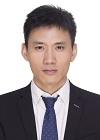 HO_Yudong Zhang