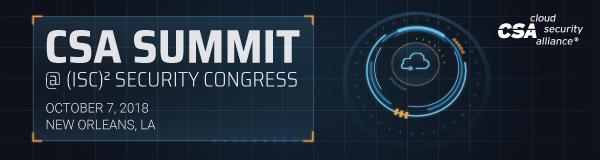 CSA-ISC2-summit-website