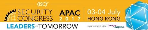 APAC-Congress-Generic-500x102