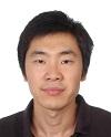SP_WangHongyang_100x124