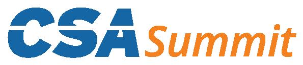 CSA_Summit-transparentbkgd