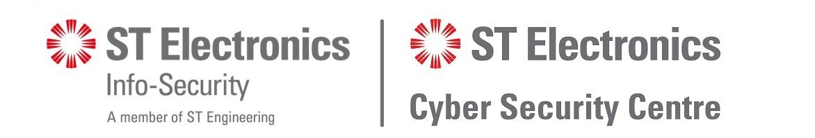 STE_CCC_logo