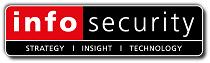 Infosecurity Magazine Logo 210px