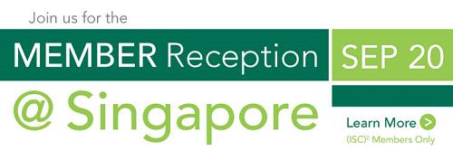 MR_Singapore2017_500x167