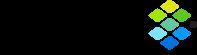 Infoblox_logo