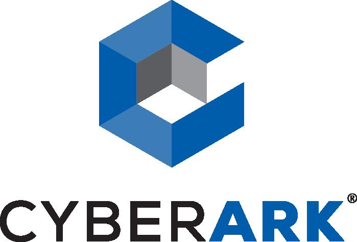 4-color-vertical-logo-CMYK