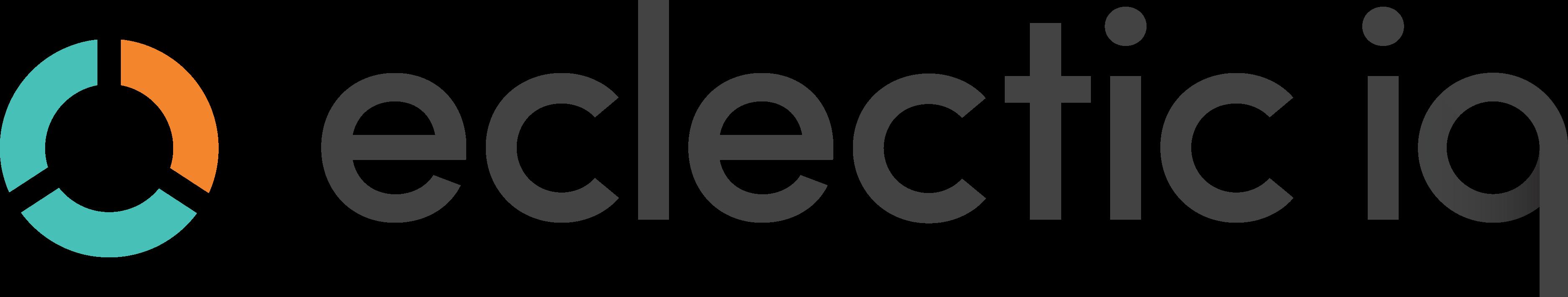ecelcA