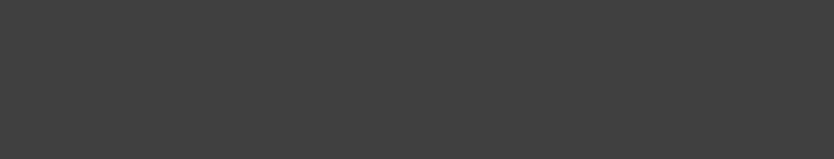 logo-Hitachi-ID-Systems