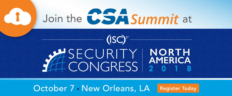 CSA-Summit-Congress-1324x548