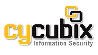 Cycubix_Logo_SO