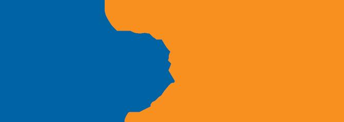 logo-Cloud-Security-Alliance