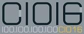 cio16_logo_70pxv