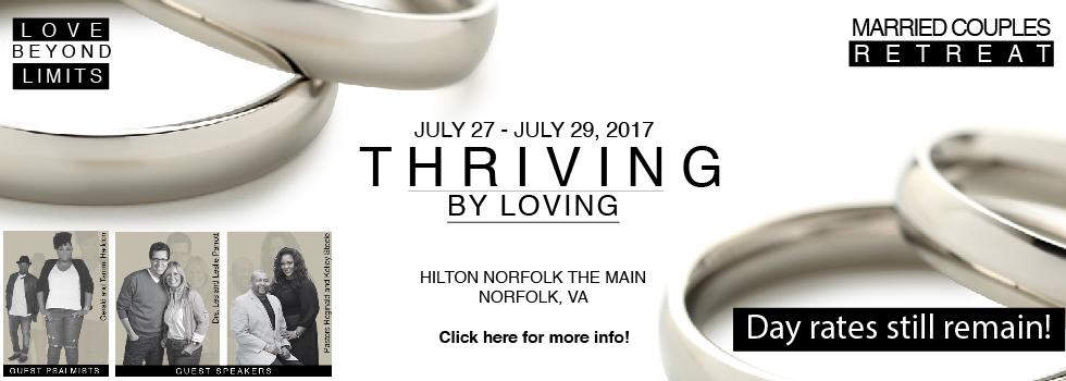 FBCG Couples Retreat 2017