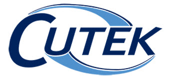 CUTEK_logo