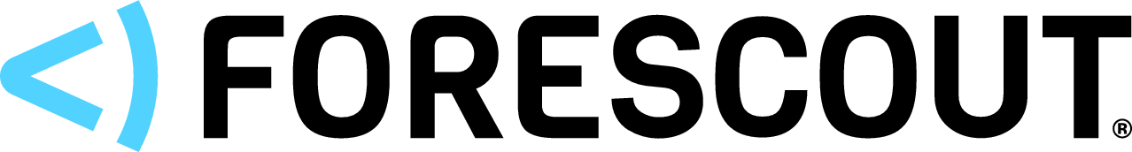 forescout_technologies_logo
