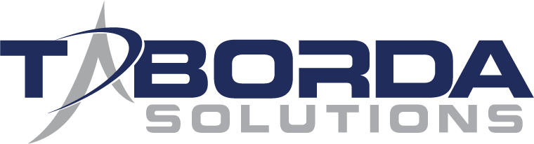 taborda_logo