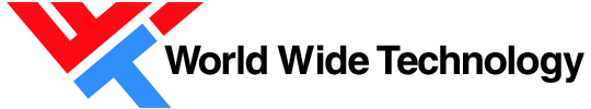 world_wide_technology_logo