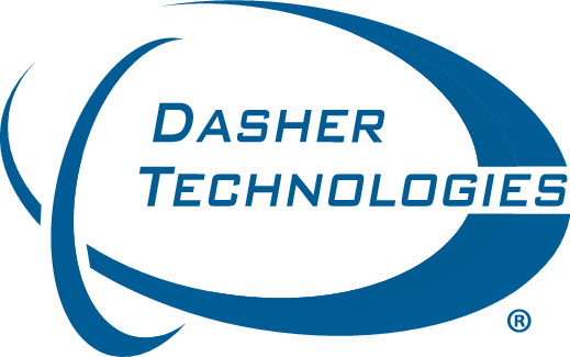 dasher_technologies_logo