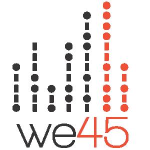 we45_logo