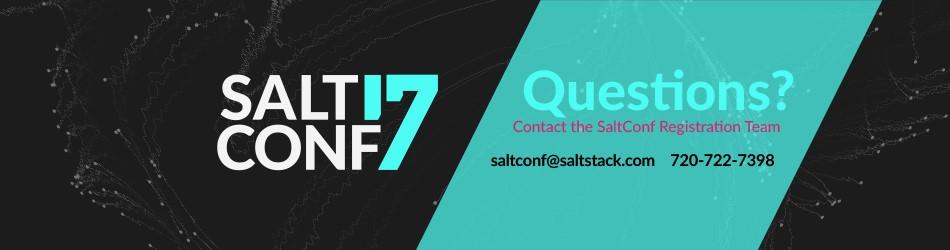 Saltsack footer