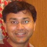 Raj-Majumdar-200x200.jpg
