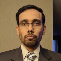 Ali-Hussain-200x200.jpg