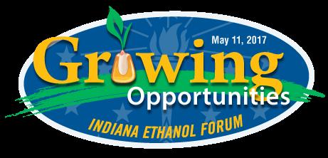 2017 Ethanol Forum