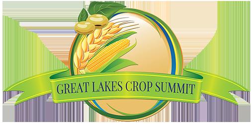 GLCS Logo