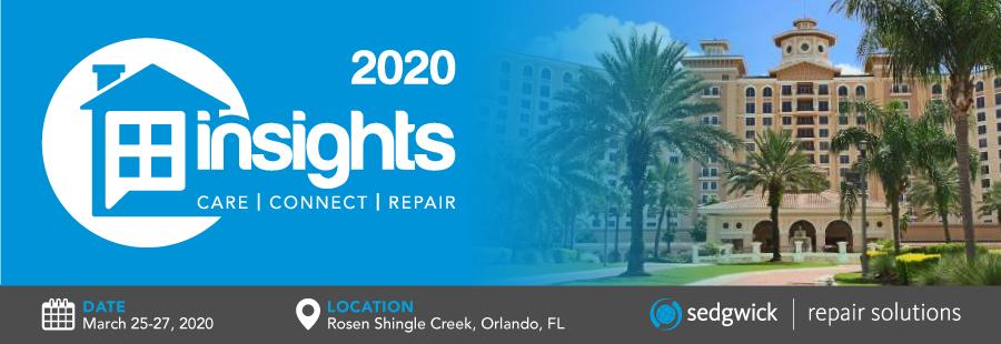 2020 Insights