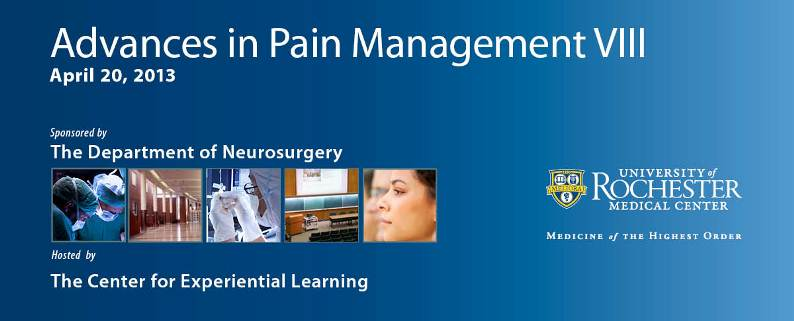 Pain Management13REV